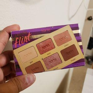 Tarte Flirt Palette